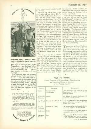 February 27, 1937 P. 77