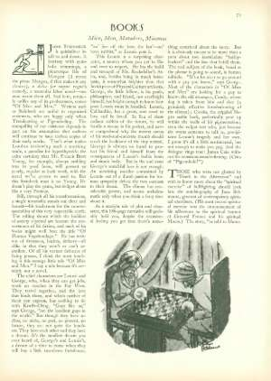 February 27, 1937 P. 79