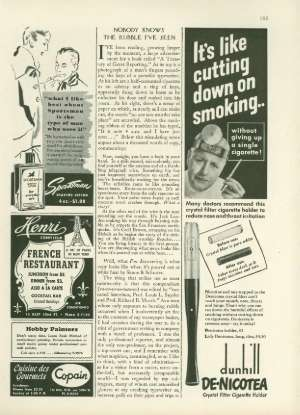 February 25, 1950 P. 102