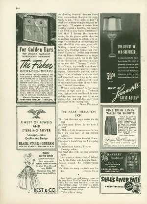 February 25, 1950 P. 104