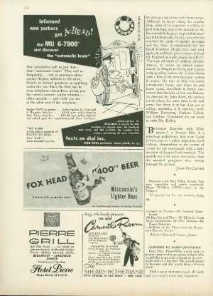 February 25, 1950 P. 113