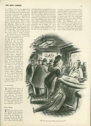 February 25, 1950 P. 23