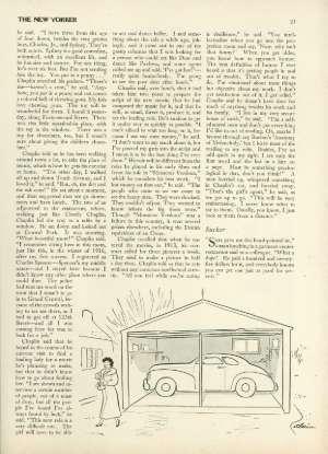 February 25, 1950 P. 25