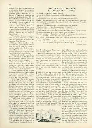February 25, 1950 P. 30