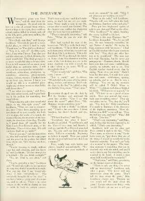 February 25, 1950 P. 35