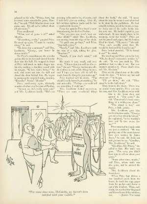 February 25, 1950 P. 39