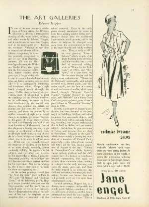 February 25, 1950 P. 77