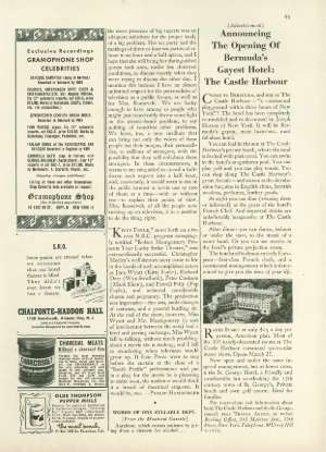 February 25, 1950 P. 94