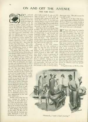 February 25, 1950 P. 96