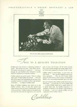 May 18, 1935 P. 13