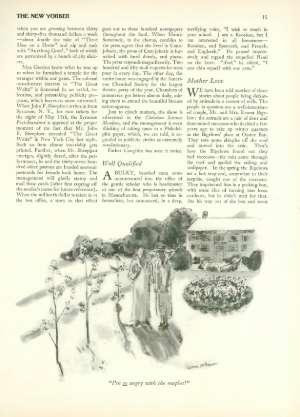 May 18, 1935 P. 14