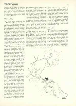 May 18, 1935 P. 16