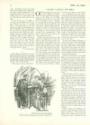 May 18, 1935 P. 21
