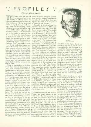 May 18, 1935 P. 23
