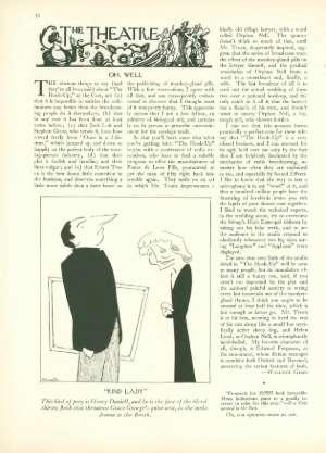 May 18, 1935 P. 30