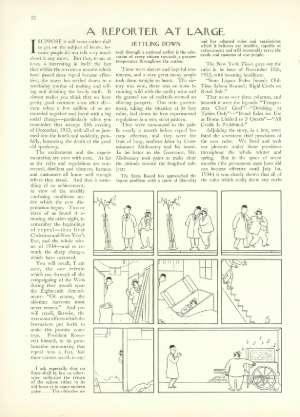May 18, 1935 P. 32