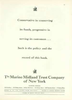 May 18, 1935 P. 40