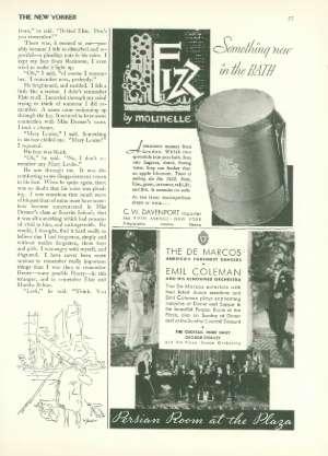 May 18, 1935 P. 56