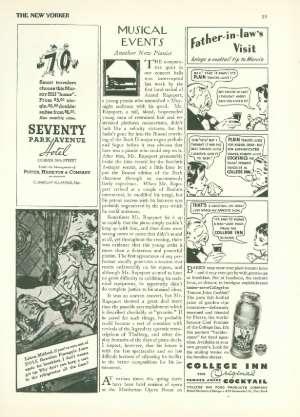 May 18, 1935 P. 59