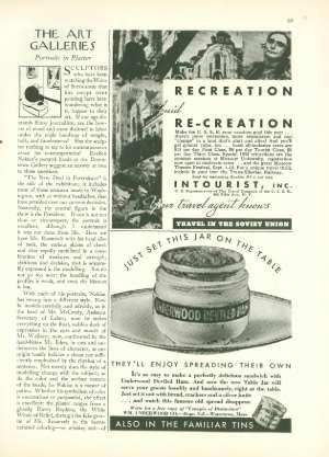 May 18, 1935 P. 68