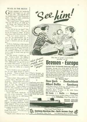 May 18, 1935 P. 79