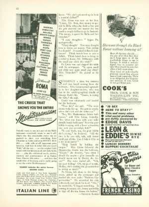 May 18, 1935 P. 83