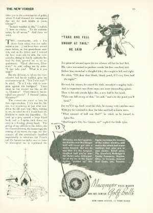 May 18, 1935 P. 88