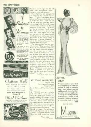 May 18, 1935 P. 91