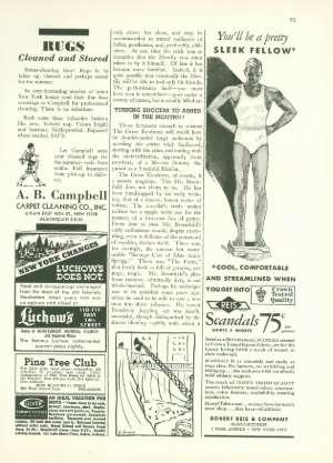 May 18, 1935 P. 92