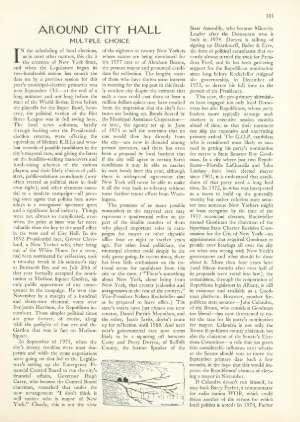 February 7, 1977 P. 101
