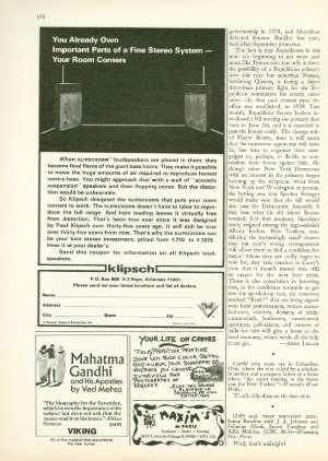 February 7, 1977 P. 109