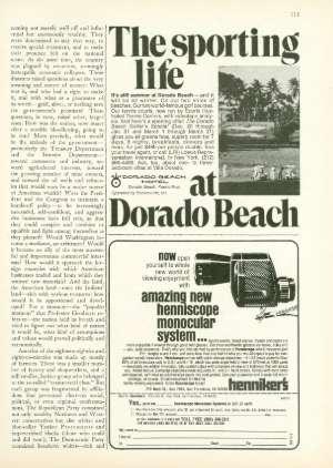 February 7, 1977 P. 114