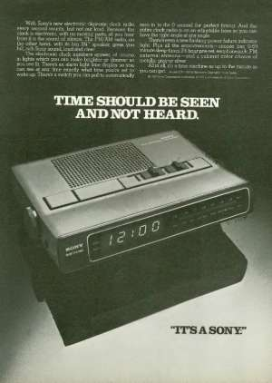 February 7, 1977 P. 25