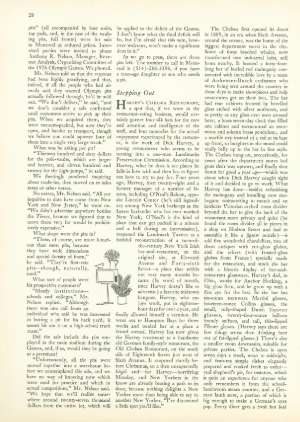 February 7, 1977 P. 28