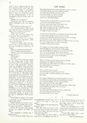 February 7, 1977 P. 32