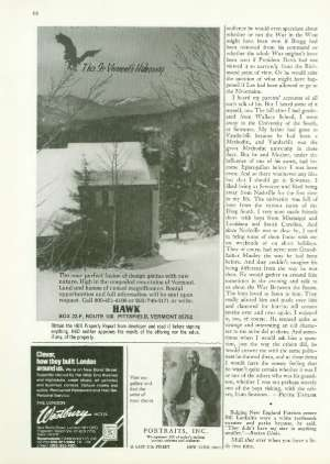 February 7, 1977 P. 67