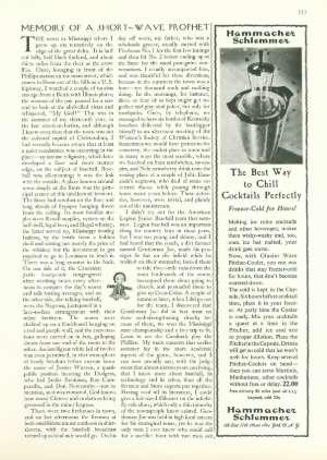 November 30, 1963 P. 117