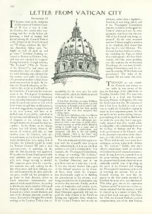 November 30, 1963 P. 144