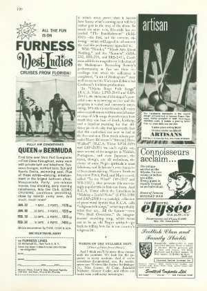 November 30, 1963 P. 191