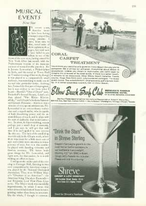 November 30, 1963 P. 199