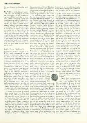 November 30, 1963 P. 51