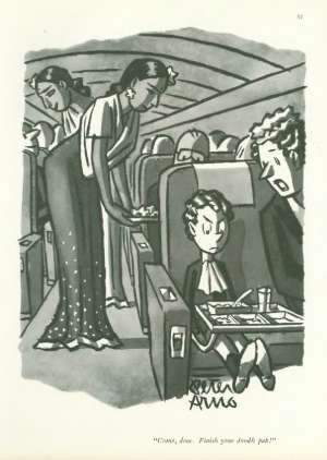 November 30, 1963 P. 56