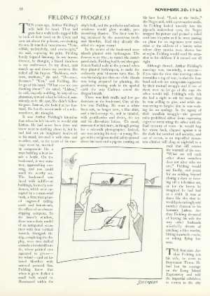 November 30, 1963 P. 58