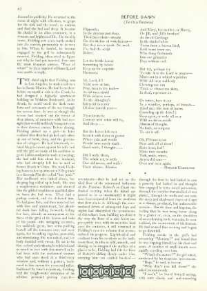 November 30, 1963 P. 62