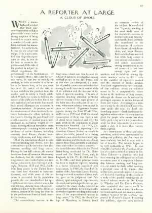 November 30, 1963 P. 67