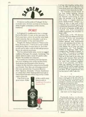 November 19, 1984 P. 171