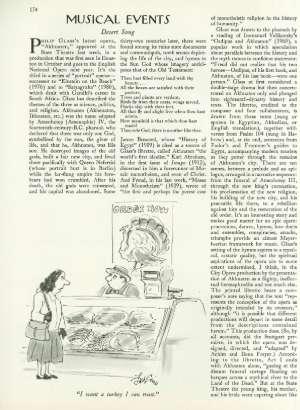 November 19, 1984 P. 174