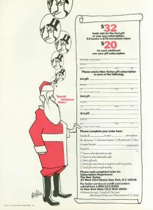 November 19, 1984 P. 190