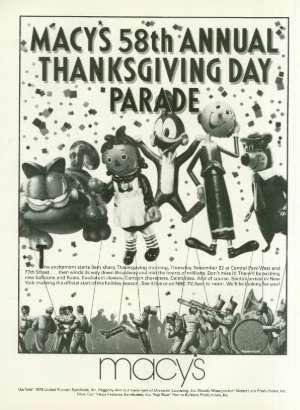 November 19, 1984 P. 41