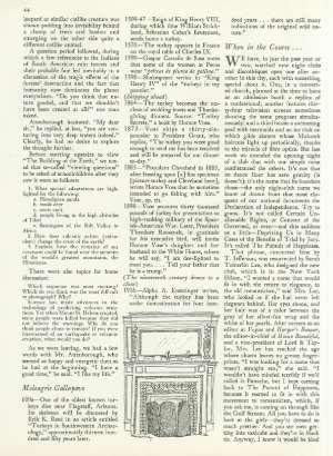 November 19, 1984 P. 44